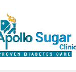 Apollo Sugar Clinics