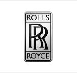Rollys Royce